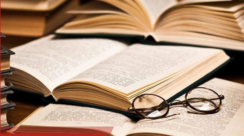 M.A - English Literature
