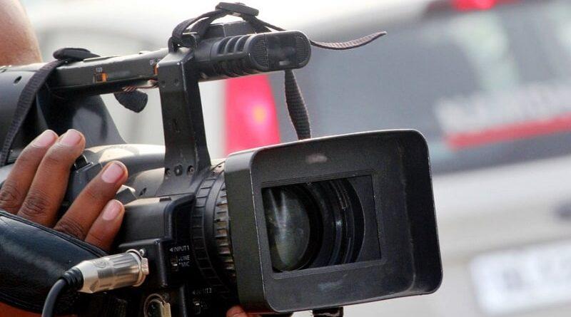 M.A - Journalism & Mass Communication
