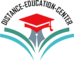 Distance Education Centre